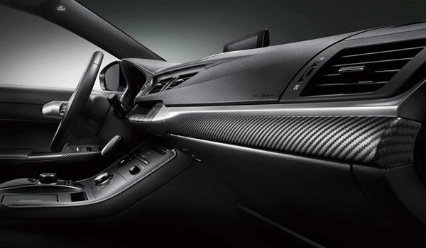 焊接头在汽车塑料制件中的应用