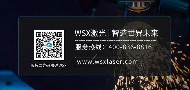 Laser-激光头