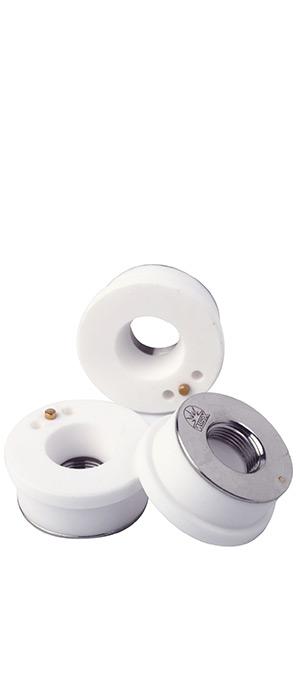 激光头陶瓷环