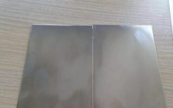 其他焊接件