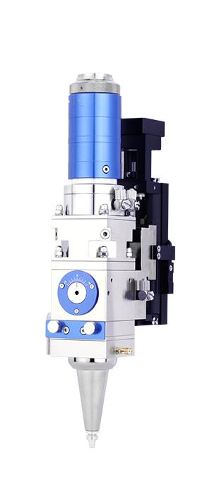 激光切割头SWQG-001A