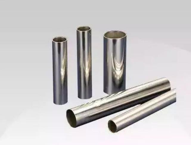 激光焊接304-不锈钢