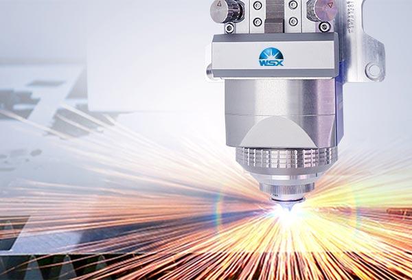 激光焊接技术
