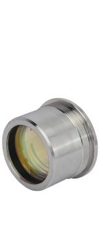 光学镜筒WSX-NC60-JT-03