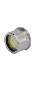 WSX-JQ-JT-01 Optical Tube