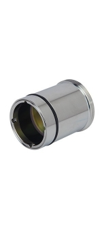WSX-GQ-JT-02 Optical Tube