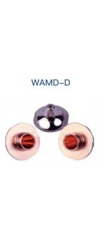 WAMD-D